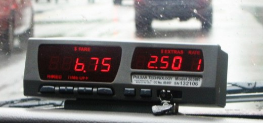 tax-meter